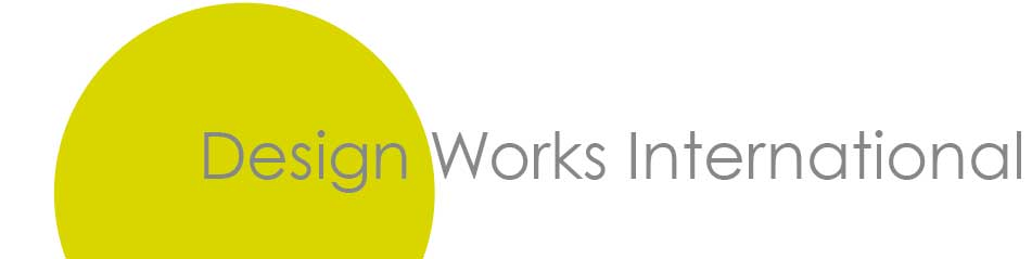 Design Works International